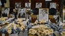 Πεσόντες Ασσιώτες κατά το Πραξικόπημα και την Τουρκική Εισβολή