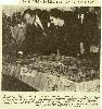 1η Έκθεση Κεντημάτων στην Άσσια, Αύγουστο 1967
